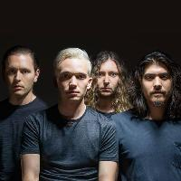 Badflower tickets and 2019  tour dates