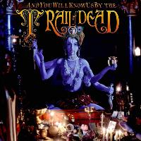...And You Will Know Us by the Trail of Dead tickets and 2019 tour dates