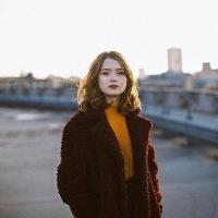 Maisie Peters tickets and 2019 tour dates