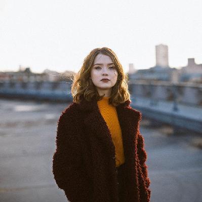 Maisie Peters