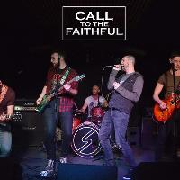Call to the Faithful tickets and 2019 tour dates