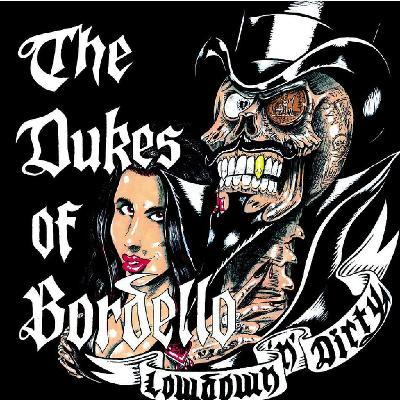 The Dukes of Bordello