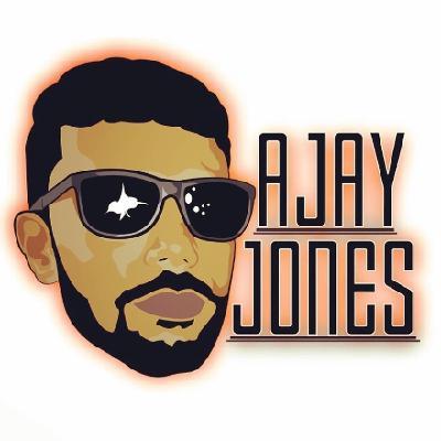 Ajay Jones