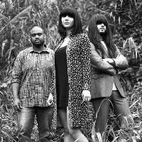 Khruangbin tickets and 2019 tour dates