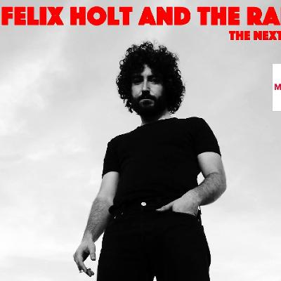 Felix Holt and the Radicals