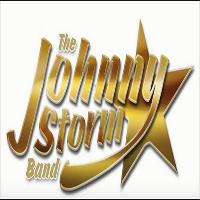 The Johnny Storm Band tickets and 2019 tour dates