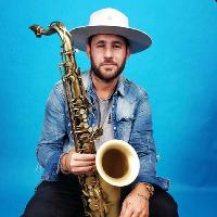 Jimmy Sax tickets and 2020 tour dates