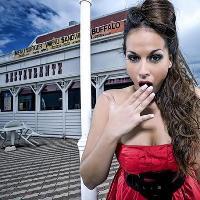 Nalaya tickets and 2019 tour dates