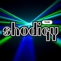 The Shodigy tickets and 2018 tour dates