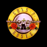 Guns 2 Roses tickets and 2020 tour dates