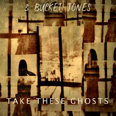 3 Bucket Jones
