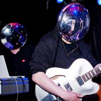 Bonnacons of Doom tickets and 2019 tour dates