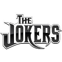 The Jokers 1 tickets and 2018  tour dates