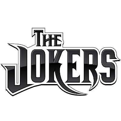 The Jokers 1