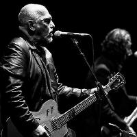 The Black Sorrows tickets and 2019  tour dates