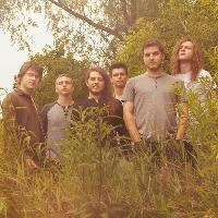 The Contortionist tickets and 2017 tour dates