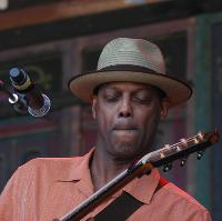 Eric Bibb tickets and 2018 tour dates