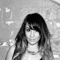 Nightwave tickets and 2018  tour dates