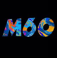 M60 tickets and 2019 tour dates