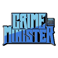 DJ Grimeminister tickets and 2018 tour dates
