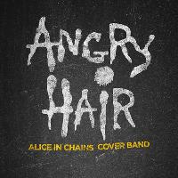 Angry Hair tickets and 2018 tour dates