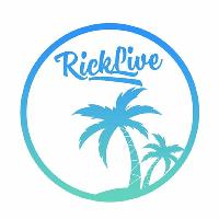 DJ Rick Live tickets and 2018  tour dates