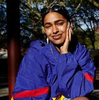 Princess Nokia tickets and 2019 tour dates