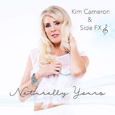 Kim Cameron&SideFX