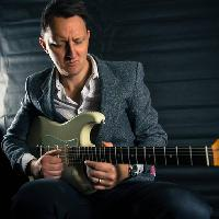 Ash Wilson tickets and 2019 tour dates