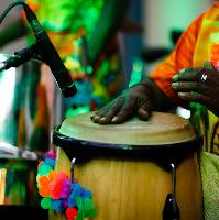 Steel Drum Bands tickets and 2018  tour dates
