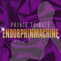 Prince Tribute Endorphinmachine tickets and 2019 tour dates