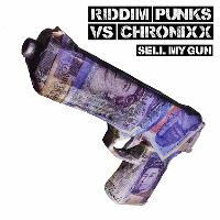Riddim Punks tickets and 2018 tour dates