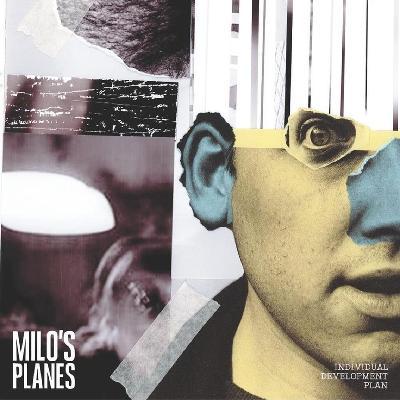 Milos Planes