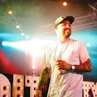 MC Busta DNB tickets and 2019 tour dates