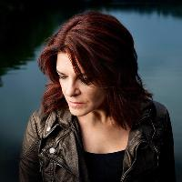 Rosanne Cash tickets and 2018 tour dates