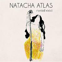 Natacha Atlas tickets and 2018 tour dates