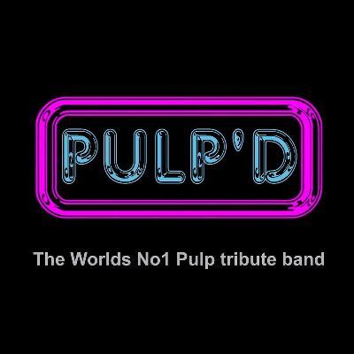 Pulp'd