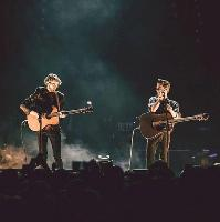 Hudson Taylor tickets and 2018  tour dates
