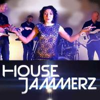 House Jammerz tickets and 2019 tour dates