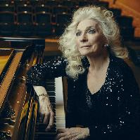 Judy Collins tickets and 2018 tour dates