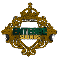 ENTEBBE SOUNDSYSTEM tickets and 2018 tour dates