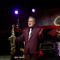 Ray Gelato and The Giants tickets and 2019 tour dates