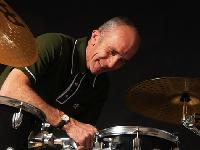 Peter Baker (DJ Northern Soul Arena) tickets and 2018 tour dates
