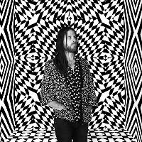 Jonathan Wilson tickets and 2018 tour dates