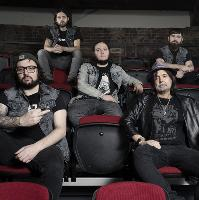 Phil Campbell and the Bastard Sons tickets and 2018 tour dates