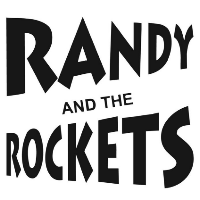 Randy & The Rockets tickets and 2018  tour dates
