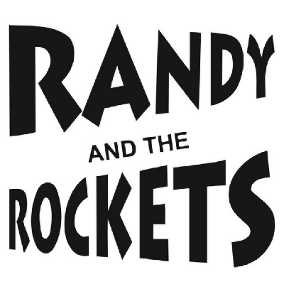 Randy & The Rockets
