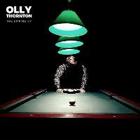 Olly Thornton tickets and 2019 tour dates