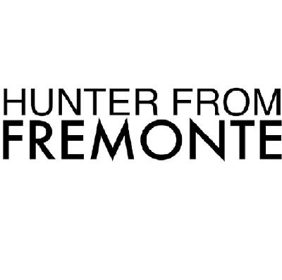 Hunter From Fremonte