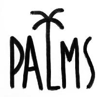 Palms tickets and 2018 tour dates